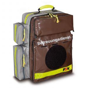 PAX Betreuungsdienst