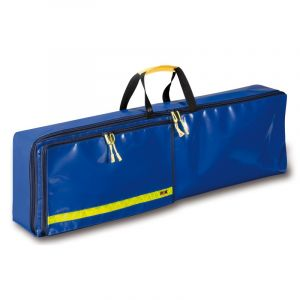 PAX Trauma Bag