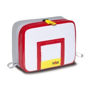 PAX Innentasche FT - Magnet rot