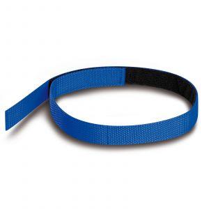 PAX Klettband für Schlauchpaket