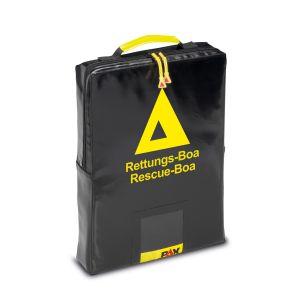 Transporttasche für PAX Rettungs-Boa