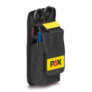 PAX Pro Series-Brillenholster