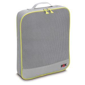 PAX-Klamottenlüfter für Bekleidungstasche