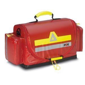 Kinder Notfall Tasche