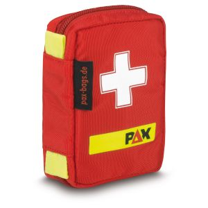 PAX Erste-Hilfe-Tasche XS - 2019