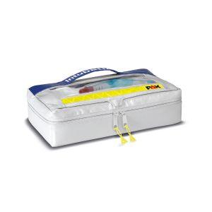 PAX Funktionsmodul P5/11 - Intubation
