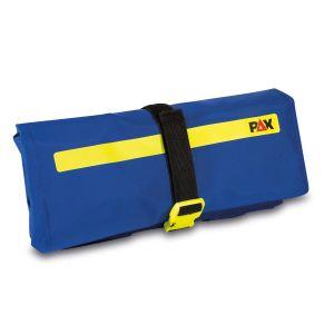 PAX Intubationstasche S, geschlossen