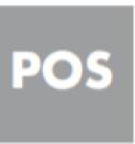 Kombination mit PAX-Organizing-System (POS)