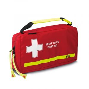 PAX First-Aid Bag M frontview