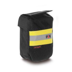 PAX Atemschutzholster