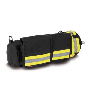 PAX Rope bag breathing protection