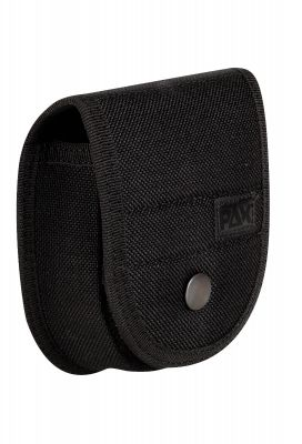 PAX Handcuff tool bag  1