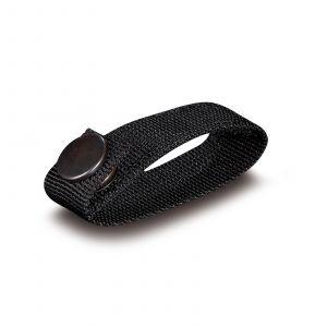 PAX Positioning Strap - Velcro