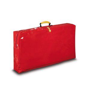 PAX Sling XXL Carrying sheet
