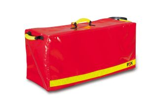 PAX POM Erstversorgungspaneel mit Transporttasche