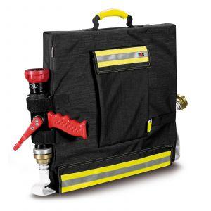 PAX Fast attack bag hose