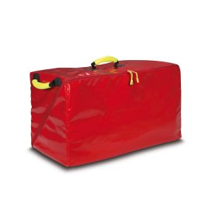 PAX POM First aid emergency supply panel M