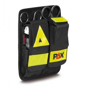PAX Pro Series-holster L