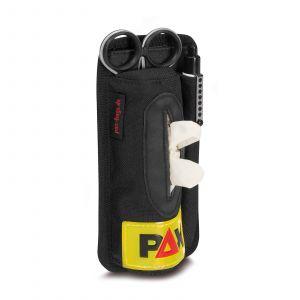 PAX Pro Series-glove-holster