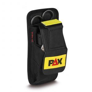 PAX Pro Series-smartphone-holster L