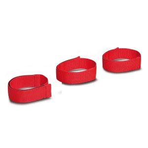 PAX Hose packet set without hose holder