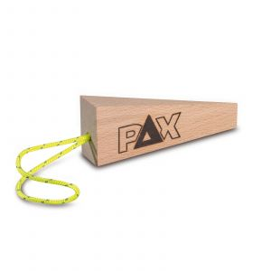 PAX door wedge 3D