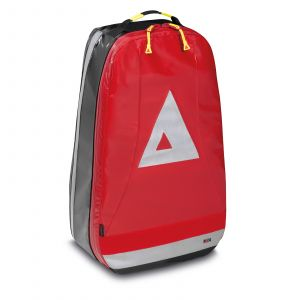 PAX Height Rescue Material Backpack