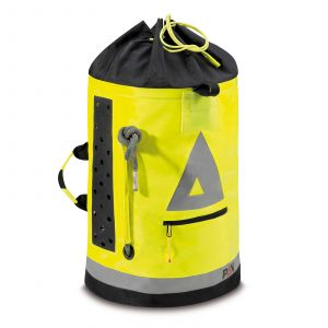 PAX Height Rescue Rope Backpack