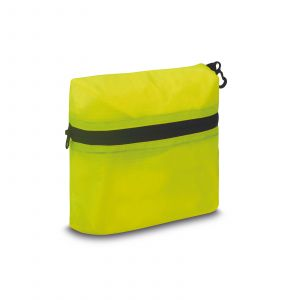 PAX Backpack Raincover