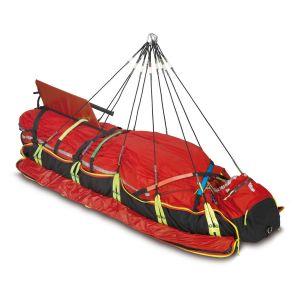 PAX Rescue Bag Air Zermatt