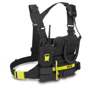 PAX radio harness L