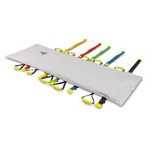 PAX Vacuum-Mattress - Imat - Handles