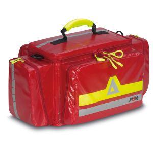 PAX Emergency bag Oldenburg