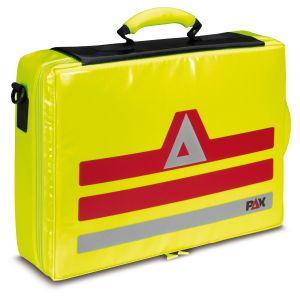 PAX Child-Emergency Softcase