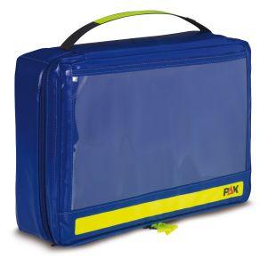 PAX Intubation Bag XL