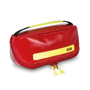 PAX Katzenwäsche Compact bag for the quick refreshment