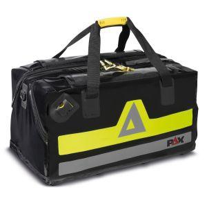 PAX Emergency bag GP
