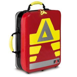 PAX Emergency Backpack P5/11 M
