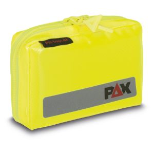 PAX Pro Series-ampoule kit narcotic substances 5 daylight bright yellow