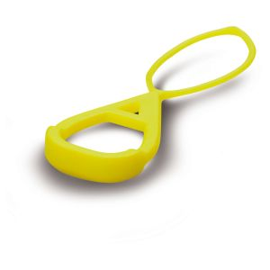 PAX Easy-Zip It's - size L