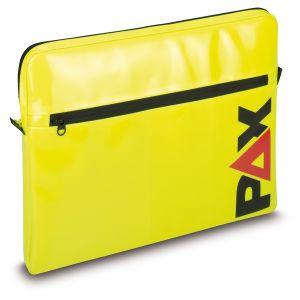 PAX Laptop Sleeve