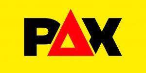 PAX spare part: Belt Fixation Loop