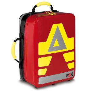 PAX  Emergency Backpack P5/11 L waterproof