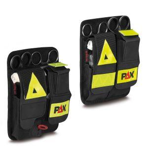 PAX Pro Series-Holster L in verschiedenenAusführungen